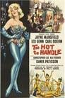 Too Hot To Handle (1960) Volledige Film Kijken Online Gratis Belgie Ondertitel