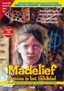 😎 Madelief: Krassen In Het Tafelblad #Teljes Film Magyar - Ingyen 1998