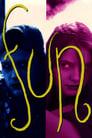 Regarder Fun (1994), Film Complet Gratuit En Francais