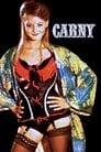 Carny (1980) Movie Reviews