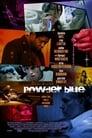 Powder Blue (2009) Movie Reviews