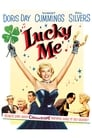 Poster for Lucky Me