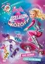 Barbie: Csillagok között