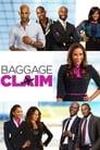 Baggage Claim (2013) Movie Reviews