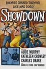 Poster for Showdown