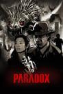 مترجم أونلاين و تحميل Paradox 2010 مشاهدة فيلم