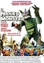 مترجم أونلاين و تحميل The Naked Monster 2005 مشاهدة فيلم