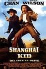 Shanghai Kid: Del Este Al Oeste (2000)