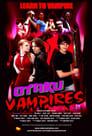 Otaku Vampires 2016