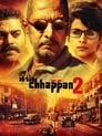 Ab Tak Chhappan 2 (2015) Hindi Movie download BluRay 480p, 720p & 1080p | GDRive & torrent