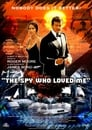 The Making of 'The Spy Who Loved Me'