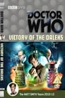 Doctor Who: Victory of the Daleks