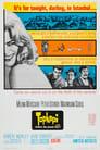 Topkapi (1964) Movie Reviews