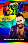 مترجم أونلاين و تحميل GCW Effy's Big Gay Brunch 2021 2021 مشاهدة فيلم