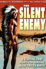 The Silent Enemy (1930) Movie Reviews