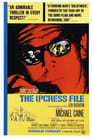 The Ipcress File (1965) Movie Reviews