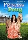 Princess and the Pony (2011) Hindi Dubbed