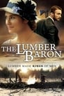 Poster for The Lumber Baron