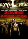Zombie Apocalypse: The Payback