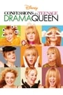 Confessions of a Teenage Drama Queen (2004) Movie Reviews