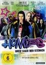 Homies Voir Film - Streaming Complet VF 2011