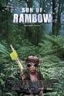 Watch Son of Rambow Full Movie