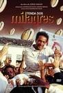 Poster for Tenda dos Milagres