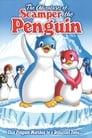 Poster for Приключения пингвинёнка Лоло