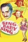 Sing, Baby, Sing (1936) Movie Reviews