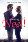 [Voir] Juste à Temps Pour Noël 2015 Streaming Complet VF Film Gratuit Entier