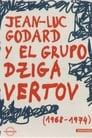 Groupe Dziga Vertov
