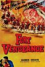 Fort Vengeance (1953) Movie Reviews