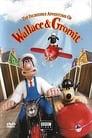 Les Incroyables aventures de Wallace & Gromit