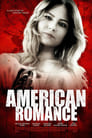 Poster for American Romance