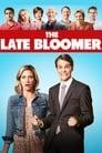 The Late Bloomer 2016 Danske Film Stream Gratis