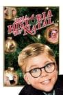 Assistir ⚡ Uma História De Natal (1983) Online Filme Completo Legendado Em PORTUGUÊS HD