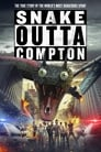 Watch Snake Outta Compton Online Free Movies ID