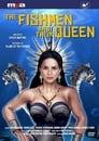 La Regina degli uomini pesce (1995) Movie Reviews