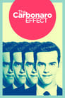 Image The Carbonaro Effect