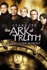 Stargate: The Ark of Truth – Die Quelle der Wahrheit
