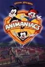 Les Animaniacs episode 47