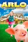 Arlo – O Porquinho Travesso