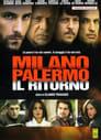 Milano Palermo - Il ritorno (2007)