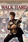 Walk Hard