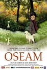 [Voir] Oseam 2003 Streaming Complet VF Film Gratuit Entier