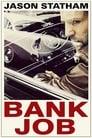 The Bank Job Hindi Dubbed