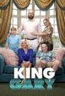 King Gary (2020), serial online subtitrat în Română