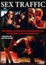Секс-трафік (2004)