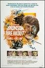 Breakout (1975) Movie Reviews