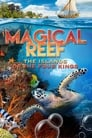 Magical Reef: The Islands of the Four Kings (2020)